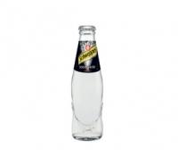 SCHWEPPES SODA WATER 0,2ltr