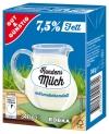 Kondensmilch 7,5% Fett 340g