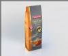 Teekanne Earl Grey Finest Selection 250g