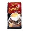 Eduscho Gala Caffe Crema 1000g