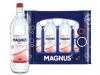 MAGNUS MIWA STILL 0,75ltr