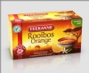 Teekanne Rooibos Orange 20er