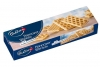 Bahlsen Hannover Waffeln 150g