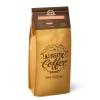 Hanseatic Coffee House Crema 1000g