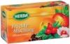 Herba Früchtetee 20er