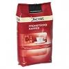 Jacobs Frühstückskaffee 1000g