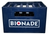BIONADE HOLUNDER/FUN 0,33ltr