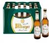 BITBURGER PILS LONGNECK 0,33ltr