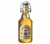 FLENSBURGER B. GOLD BUEGEL 0,33ltr
