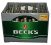 BECK'S GOLD 0,5ltr