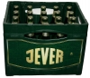 JEVER PILSENER 0,5ltr