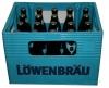 LOEWENBRAEU ORIG.HELL 0,5ltr