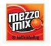 MEZZO-MIX 0,33ltr