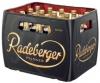 RADEBERGER  PILSENER 0,5ltr