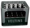 VELTINS PILS RELIEF 0,33ltr