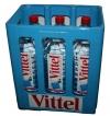 VITTEL PET 1,5ltr