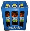 VOLVIC TEE&ZITRO.PET 1,5ltr