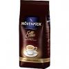 Mövenpick Café Crema Ganze Bohne 1 kg