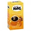 Kaffee Hag Klassisch Mild Entcoffeiniert 500g