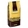 Dallmayr Röstkaffee gemahlen 1 kg