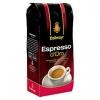 Dallmayr Espresso D'oro Ganze Bohne 1 kg