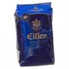 Eilles Gourmet Kaffeebohnen 500 g