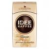 Idee Kaffee Natur Mild 500g