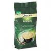 Jacobs Krönung Röstkaffee Caffè Crema Ganze Bohne Klassisch 1 kg