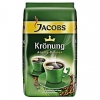 Jacobs Röstkaffee Krönung Aroma-Bohnen 500 g