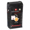 Schwiizer Schüümli Espresso Ganze Bohne 1 kg