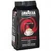 Lavazza Classico Caffecrema 1000g