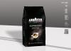 Lavazza Perfetto Espresso 1000g