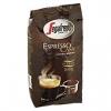 Segafredo Espresso Casa 1000g