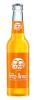 Fritz Orangen Limonade 0,33ltr
