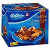 Bahlsen Coffee Collection 11 Variationen feinen Gebäcks 2 kg