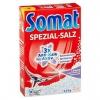 Somat Salz Classic 1,2 kg