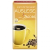 Jacobs Röstkaffee Auslese entkoffeeiniert 500 g