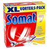 Somat 7 Maschinenspülmittel 52 Stück