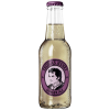 Thomas Henry Ginger Ale - 24 x 0,20 l Flaschen